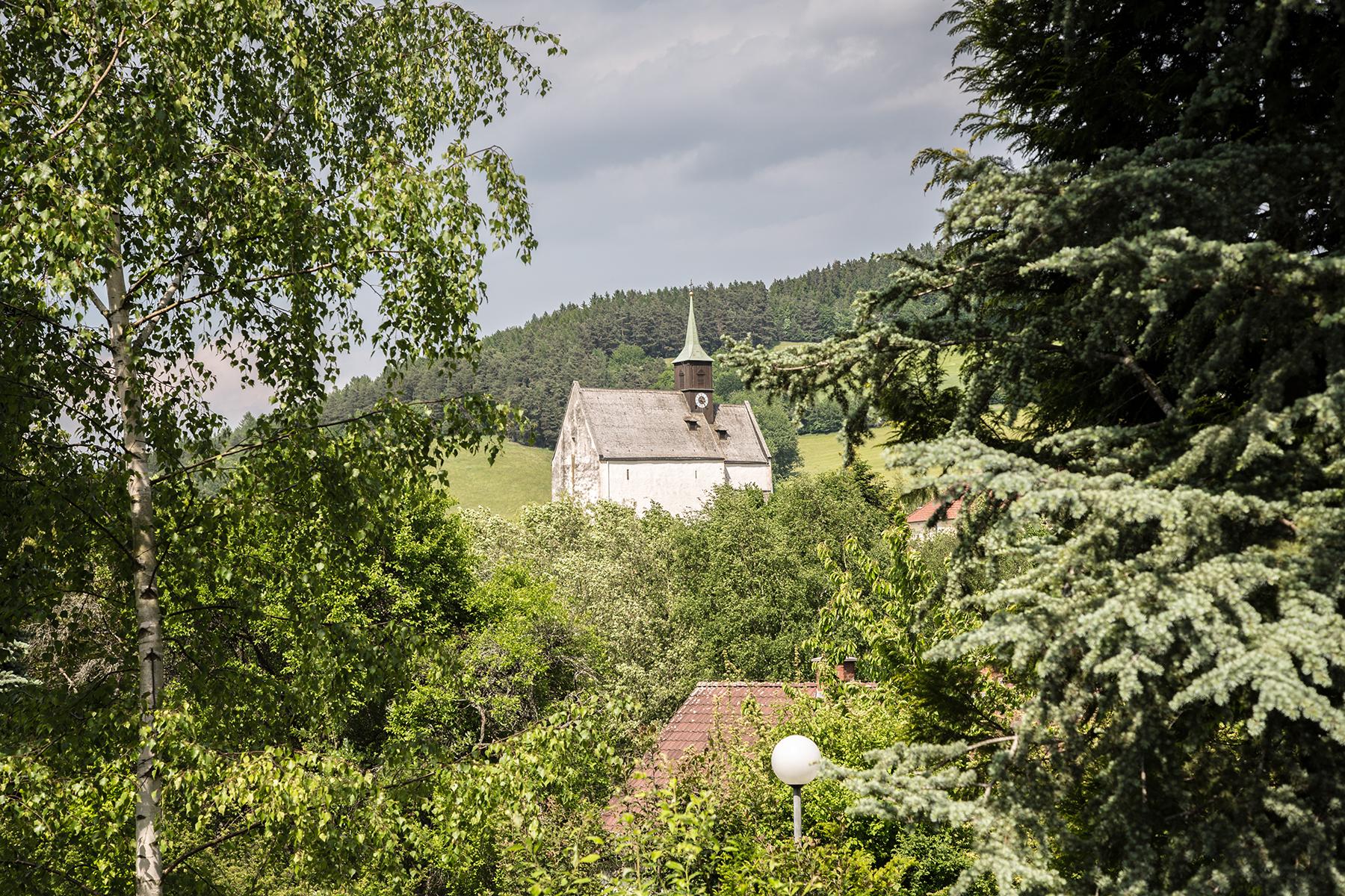 Beste Spielothek in Schonau im Gebirge finden
